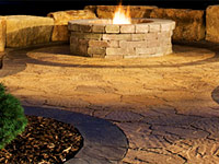 Mega-Arbel® and Arbel® Stone